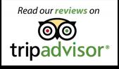 tripadvisorreviews