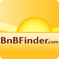 BnBFinder